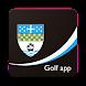 Kilmarnock Barassie Golf Club by Whole In One Golf