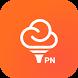 IceCream VPN - Unlimited Free VPN Privacy Proxy by Trust Lab