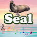 Best Seal Sounds by La Apps