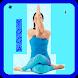 Yoga: by Pedro RoCar