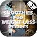 smoothies for weight loss by demuh publisher