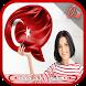 تعلم اللغة التركية بالصوت بسهولة (بدون انترنيت) by Mobile Arabi Apps