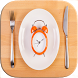 Fasting Diet by Wawplay Apps