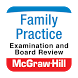 Family Practice Board Review by Usatine Media LLC