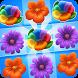 Blossom Blitz Match 3 by Fun Match 3 Games