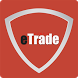 Kuwait eTrade by Global Clearinghouse Systems