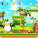 Penguin Adventure Island by Super Platform Run World