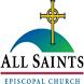 All Saints Cincinnati by Aware3, LLC