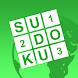 World's Biggest Sudoku by AppyNation Ltd.