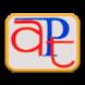 APT eTrade by APTSEC