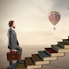 Книги о бизнесе by KomfortStudio