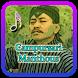Collection of Campursari Manthous by Al Hikam Dev