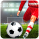 Play Real Football 2015 by AurivilleAchin