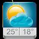 Weather Forecast by TxLabz