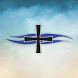 St Joseph Parish Lino Lakes MN by Liturgical Publications, Inc.