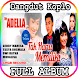 Dangdut Koplo OM Adella Full Album