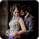 Wedding Highlights by AahadiAndSafi