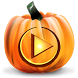 Halloween Slideshow Maker with Music by New Creative Apps for Adults and Kids