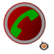 Automatic Call Recorder by Inventive Crafts
