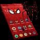 Spider-Man superhero theme wallpaper by YangZixuan