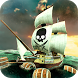 Dead Pirates ☠ Pearl Island by ★★★★★ Cheese Hole Games