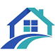 Cornerstone Realty by Smart Marketing Templates