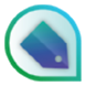 Tag-It Content & File Manager by Samsung MNO Lab