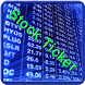 Stock Ticker Quote Finder by AndroidJustin