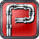 Plumber Master by Games King