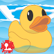 Help the Duck by Monkey Indie Games