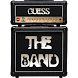 GUESS THE BAND by Webitem