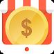 TryMyApps - Make Money Free by TryMyApps