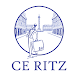 CE Ritz by Applab CE