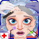 Plastic Surgery Simulator 2 by BabyGamesStudio