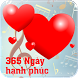 365 Ngay Hanh Phuc by Anh Dao