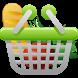 Let It Shop - Shopping List by Jrk