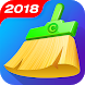 Phone Cleaner- Cache Clean, Android Booster Master by Super Cleaner Studio