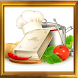 Рецепты быстро вкусно by Gilder