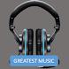 Black Metal Radio - Music by FARIZKA APP