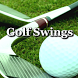 Golf Swings by eBiz Pro