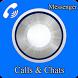 flash messenger call alerts by ProFlashAlerts2017