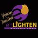 Enlighten Fellowship Church by Kingdom, Inc