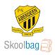 Aberdeen Public School by Skoolbag