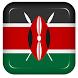 Kenyan 254 app by Refmac Enterprises