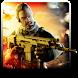 Call Of Modern Warfare : Secret Agent FPS by DGStudios