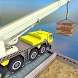Bridge Constructor 2018-Construction Building Game by FlipWired 3D Games