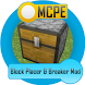 Block Placer & Breaker Mod by Rachane 4PM