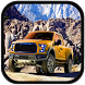 Offroad Hill Jeep Drifting by Titanium Games