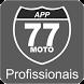 77moto - Profissional by Mapp Sistemas Ltda