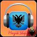 Muzik Shqip by Endrit Pano